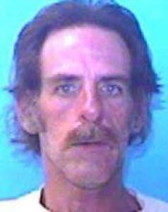 Richard Lee Harris a registered Sex Offender of Alabama