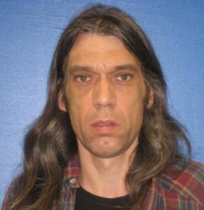 Buddy Wayne Moore a registered Sex Offender of Alabama