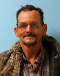 Mark Levon Bullock Sr a registered Sex Offender of Alabama