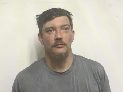 Jack Price Brown a registered Sex Offender of Alabama