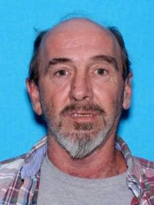 Steve Alan Odom a registered Sex Offender of Alabama