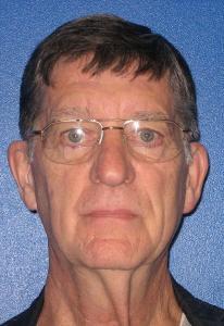 Charles Harry Lester a registered Sex Offender of Alabama