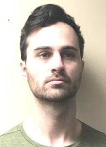 Andrew Benjamin Cantley a registered Sex Offender of Alabama