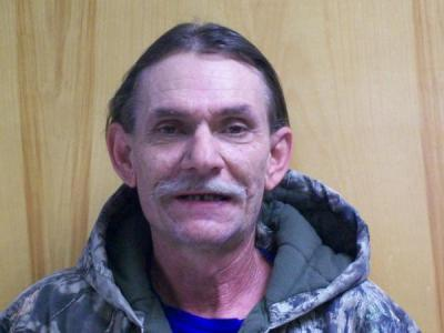 Donald William Quade a registered Sex Offender of Alabama