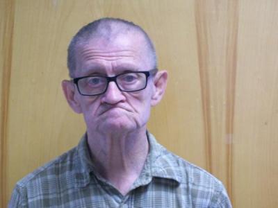 Turner Joe Taylor a registered Sex Offender of Alabama