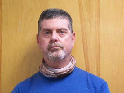 Calvin Duane Channell a registered Sex Offender of Alabama