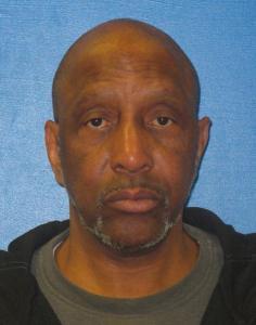Ronald Edward Armstrong a registered Sex Offender of Alabama
