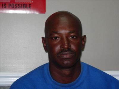 Alphonso A Tyus a registered Sex Offender of Alabama