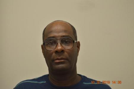 Patrick L Coleman a registered Sex Offender of Alabama