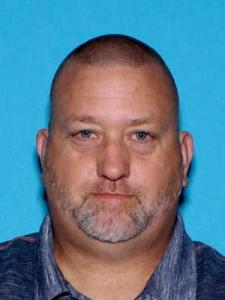 Jamie Lynn East a registered Sex Offender of Alabama