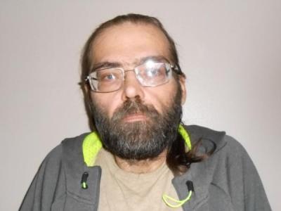 Jason Lee Tincher a registered Sex Offender of Alabama