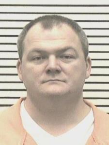 James Franklin Parker III a registered Sex Offender of Alabama
