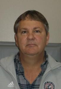 Lacy William Slate Jr a registered Sex Offender of Alabama
