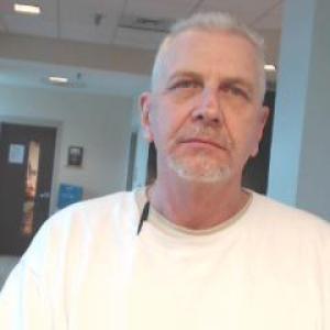 Carl Beckner Dupin a registered Sex Offender of Alabama