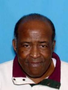 Richard John Washington a registered Sex Offender of Alabama