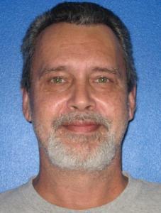 Ted Baxter Lawson a registered Sex Offender of Alabama