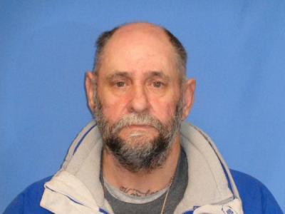 Robert David Keith a registered Sex Offender of Missouri