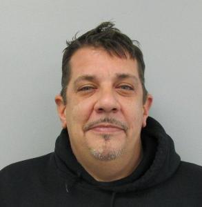 Joseph Matthew Lascola a registered Sex Offender of Alabama