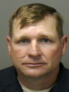 William Nolen Mccormick a registered Sex Offender of Alabama