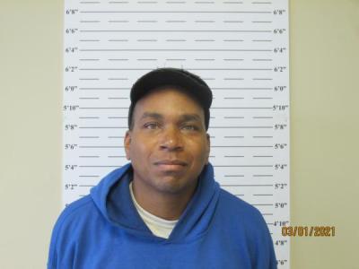 James A Floyd a registered Sex Offender of Alabama