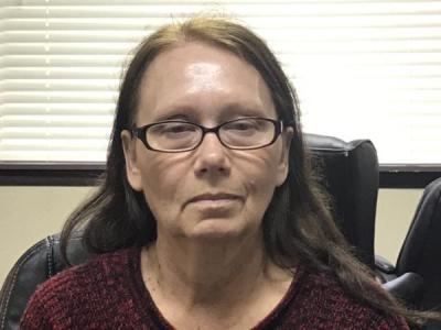 Linda Sue Sloan Ms. a registered Sex Offender of Alabama