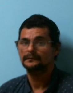 Christopher Dave Hughes a registered Sex Offender of Alabama
