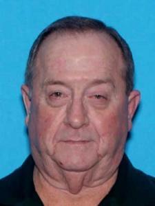 Michael Sam Abrasley a registered Sex Offender of Alabama