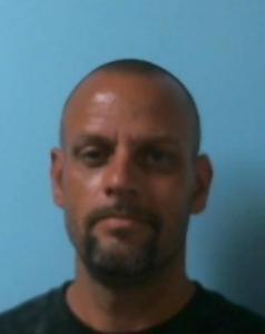 Virgil Louis Laurendine Jr a registered Sex Offender of Alabama