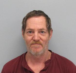 David Richard Crosby a registered Sex Offender of Alabama