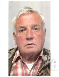 Clyde Baggett a registered Sex Offender of Alabama