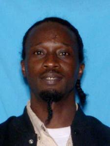 Christopher Charles Miller a registered Sex Offender of Alabama
