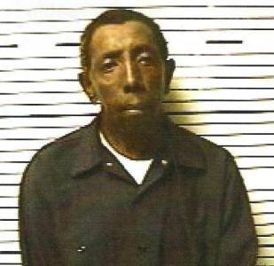 Charlie Lee Webb a registered Sex Offender of Alabama