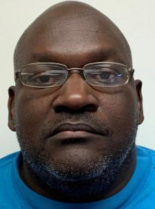 Dwight Anthony Dixon a registered Sex Offender of Alabama