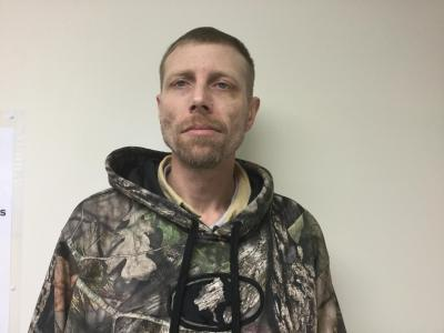 Dennis Ray Robinson a registered Sex Offender of Alabama