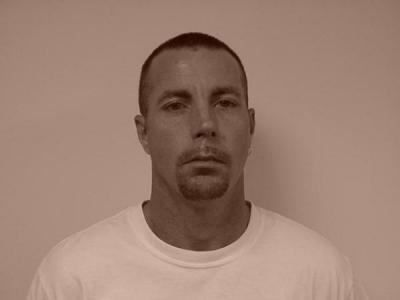 Mark Wayne Smith a registered Sex Offender of Alabama