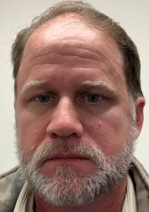 Michael Brian Strawbridge a registered Sex Offender of Alabama