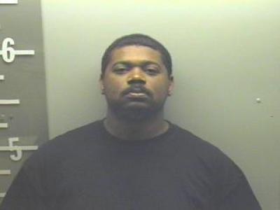 James Khalil May a registered Sex Offender of Alabama
