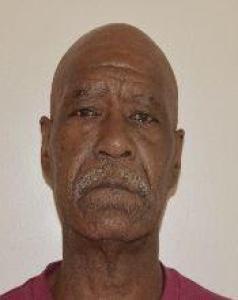 Gary Wayne Gamble a registered Sex Offender of Alabama