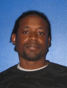 Cornelius A Billingsley a registered Sex Offender of Alabama