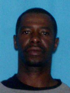 Sandy Leon Pinkston Jr a registered Sex Offender of Alabama