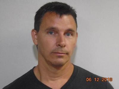 Michael Todd Lutley a registered Sex Offender of Alabama