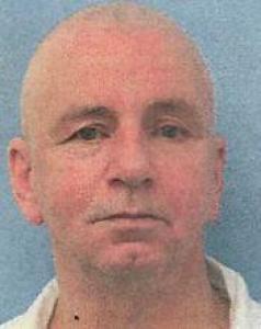 Gary Wayne George a registered Sex Offender of Alabama