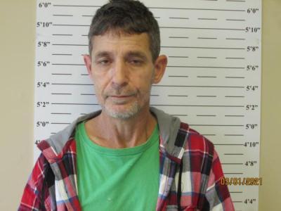 James Payton Ennis Sr a registered Sex Offender of Alabama