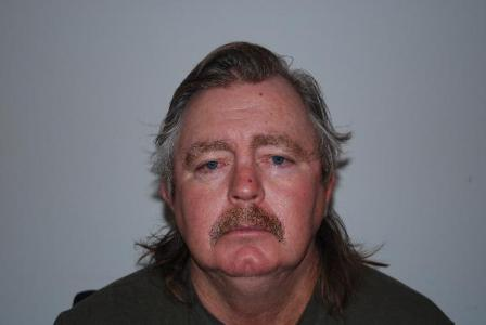 Virgil Lee Damron Jr a registered Sex Offender of Alabama