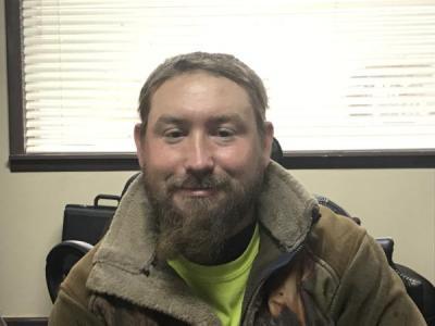 David Koedy Weaver a registered Sex Offender of Alabama