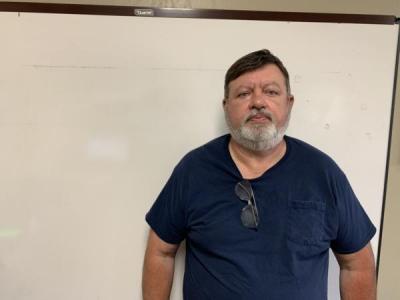 Robert Gary Lett a registered Sex Offender of Alabama