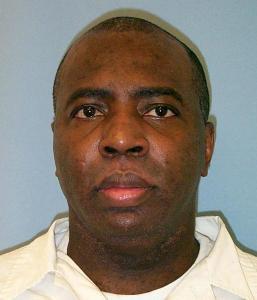 David Lee Bishop a registered Sex Offender of Alabama