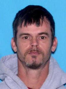 Larry Eugene Beckham Jr a registered Sex Offender of Alabama