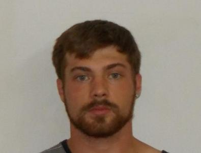 Destry Paul Mcdonald a registered Sex Offender of Alabama