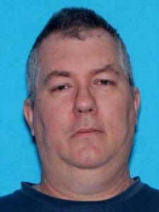 David Jean Crawford a registered Sex Offender of Alabama